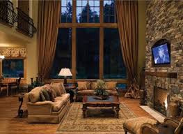 rustic living room ideas living room design and living room ideas