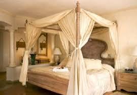 schlafzimmer orientalisch orientalische träume im schlafzimmer arabisch