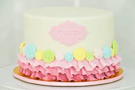cute birthday cake ideas image inspiration cake birthday