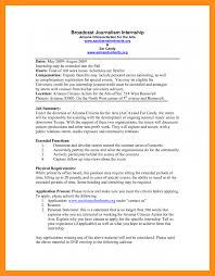 how to write a great teaching cv resume writer services in