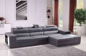 Great Sofas Sofa Chaise Sectional Sofas Superb Sectional Sofas With Chaise