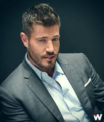 cute haircuts on gma espn s jesse palmer on new gma role benefits of working for