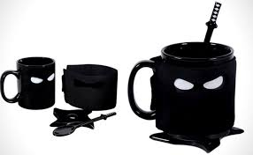 cool coffee mugs for guys latest cool coffee mugs for guys home concept