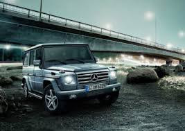 mercedes g class history g class daimler global media site