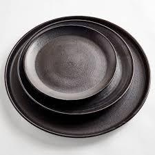 plates and bowls at abc home