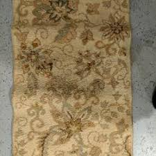 best snowflake rug for sale in keswick ontario for 2017