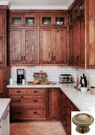 what color quartz goes with maple cabinets countertops based on your cabinet color its countertops