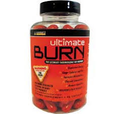 ultimate burn reviews 2018 update should you consider buying it