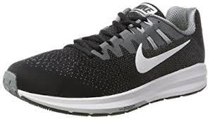Nike Zoom nike s air zoom structure 20 running shoe running