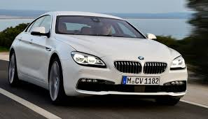 bmw car price in malaysia bmw malaysia teases 2015 6 series gran coupe again buying guide