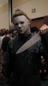 Mike Myers Halloween Costume 20 Badass Michael Myers Costumes Halloween Picture Break