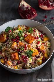 quinoa salad for thanksgiving 25 best ideas about quinoa squash on pinterest fruit squash