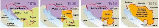 caduta impero ottomano la auschwitz vaticano