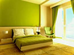 modern interior paint colors for home home colour design modern interior house paint colors pictures