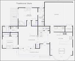 garage to house wiring diagram wiring diagram byblank