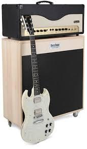 guitar speaker cabinets home rosstone europe electric guitar speaker cabinets