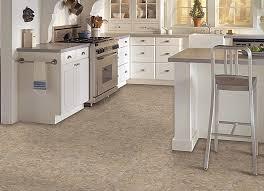 kitchen vinyl flooring ideas white kitchen vinyl floor dayri me