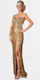 gold strapless prom dresses holiday dresses