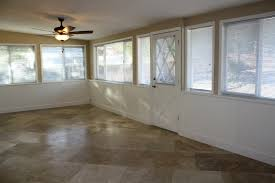 Flipping Houses by House Flipping After Party Floors Arizona Real Estate Az