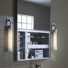 Sliding Mirror Medicine Cabinet Sliding Mirror Bathroom Medicine Cabinets The Designs Of