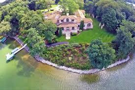 oconomowoc lake homes for sale view oconomowoc lake real estate