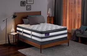 Sleep Number Bed Stores Denver Mattress Warehouse Layton Utah Best Mattress Decoration