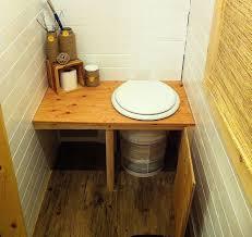 Yestermorrow Tiny House by The On Alternative Toilets Tiny House Edition Toilet