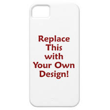template maker iphone cases u0026 covers zazzle