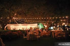 wedding venues in ta fl davis islands garden club the most beautiful island in the world