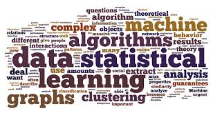 big data class mit machine learning for big data and text processing class notes