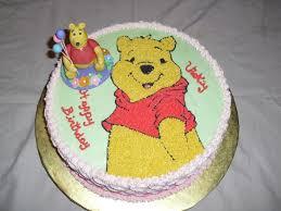 winnie the pooh cake topper winnie the pooh cake decorations liviroom decors winnie the