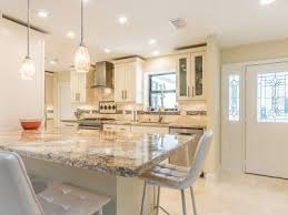 kitchen cabinets hialeah fl stone international kitchen cabinets granite