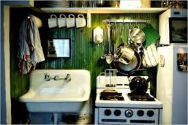 deco retro cuisine deco cuisine vintage best excellent deco cuisine vintage best ideas