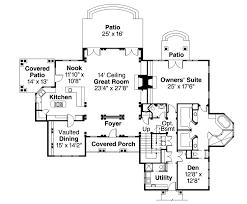 lodge house plans vdomisad info vdomisad info