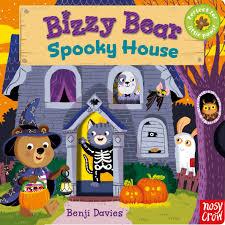 the best halloween books for children nosy crow