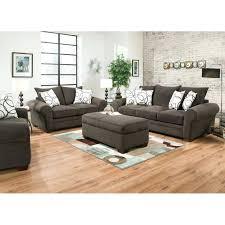 living room sofas ideas white sofa living room set decor couches