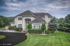 ray lewis u0027 house for sale baltimore raven lists unusual maryland