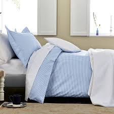 Small Single Duvet Duvet Covers King Size Regarding Inspire Rinceweb Com