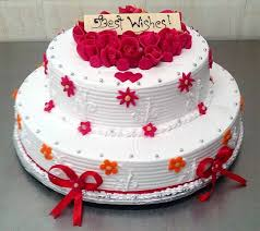 wedding cake online radisson black forest wedding cake 7 kg online gift 2 nepal
