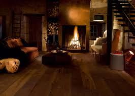 Livyn Quick Step Prix Imperio Caramel Oak Oiled Imp1625s Engineered Wood Flooring