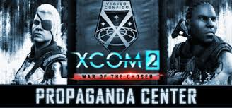 Make A Meme Poster - make propaganda meme posters in xcom 2 war of the chosen