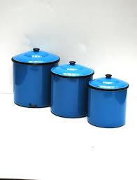 cobalt blue kitchen canisters 334 best blue kitchen images on cobalt blue cobalt