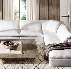 Magnetic Sofa Cloud Best 25 The Cloud Couch Ideas On Pinterest Free Couch What Is