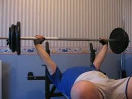 bench press 100kg bench press 100kg baby shower ideas