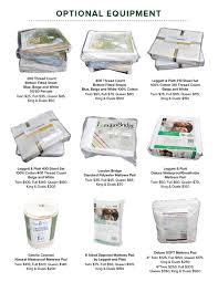 Sheet Sets Twin Xl Adjustable Bed Bottom Fitted Sheets Twin Xl Twin Xxl Full Xl Xxl