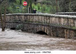 napa ca usa 7th feb 2017 sarco creek near silverado trail was