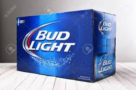 how much is a 36 pack of bud light irvine california december 4 2014 bud light 36 pack cans