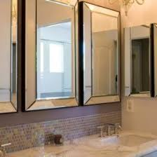 bathroom the bathroom vanity mirrors bathroom vanities mirrors