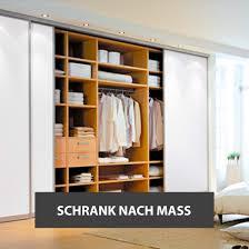 Schlafzimmerschrank Zu Verschenken Dortmund Technik Zubehör Auf U0026zu Regarding 71 Cool Schrank Schiebetüren