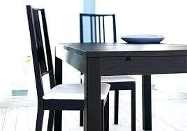 ikea chaises salle manger ikea chaise salle a manger chaise salle a manger ikea gallery of